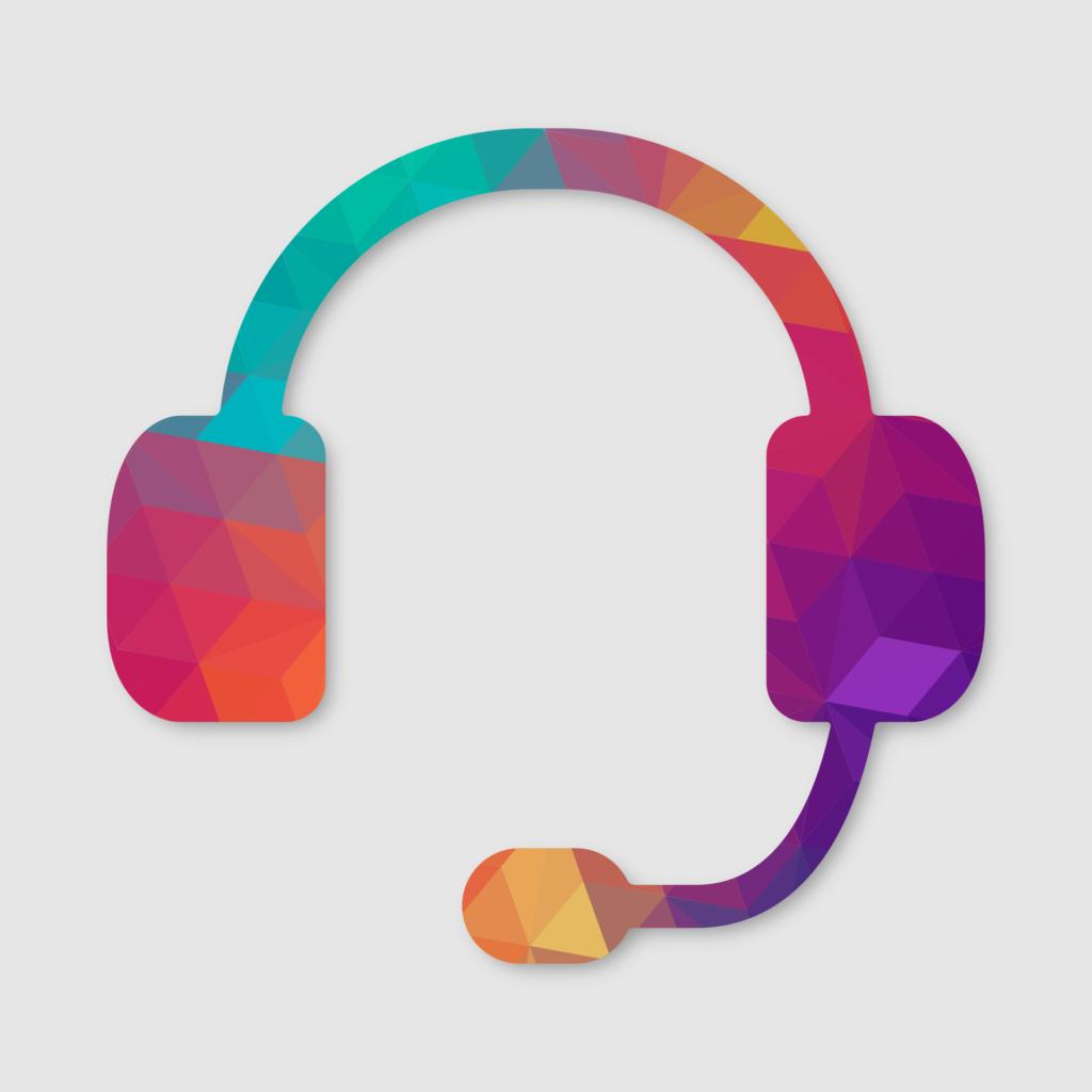 headphones-1935971