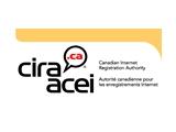 cira domain registry