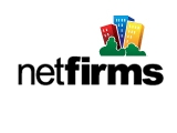 netfirms domain registry