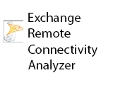 Test your office 365 connectivity