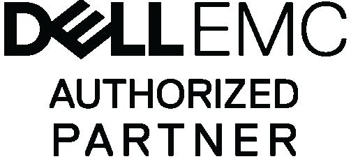 EMC_16_Authorized_Partner_1C_Transparent