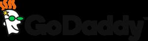 Godaddy hosting