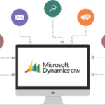 Microsoft CRM support